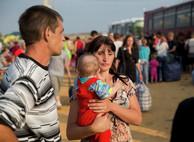 ФМС разработала упрощенную форму получения российского гражданства