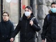 МВД хочет продлить сроки пребывания иностранцев в РФ во время пандемии до лета 2021 года