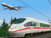 Узбекистан выделит для перевозки мигрантов дополнительные самолеты, автобусы и поезда