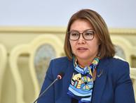 Киргизия запретила въезд иностранцев из-за коронавируса