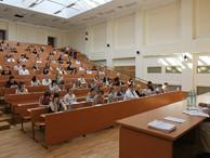 В Южной Осетии продлили прием заявок на обучение в вузах РФ по квотам