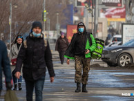 Работающим в Новосибирской области иностранцам предоставят налоговые преференции