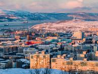 В Мурманской области определена уполномоченная организация по выдаче иностранным гражданам патентов