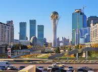 Казахстан открыл границы с рядом стран
