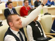 Занятия в большинстве вузов России 1 сентября начнутся в очном формате