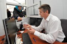 В ЕАЭС утвержден единый подход к расследованию несчастных случаев