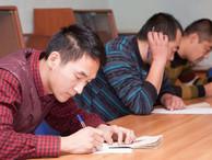Сложность экзамена для мигрантов будет зависеть от цели пребывания