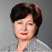 Шикун Ольга.jpg