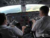 СМИ сообщили о «массовой утечке» российских пилотов в Азию