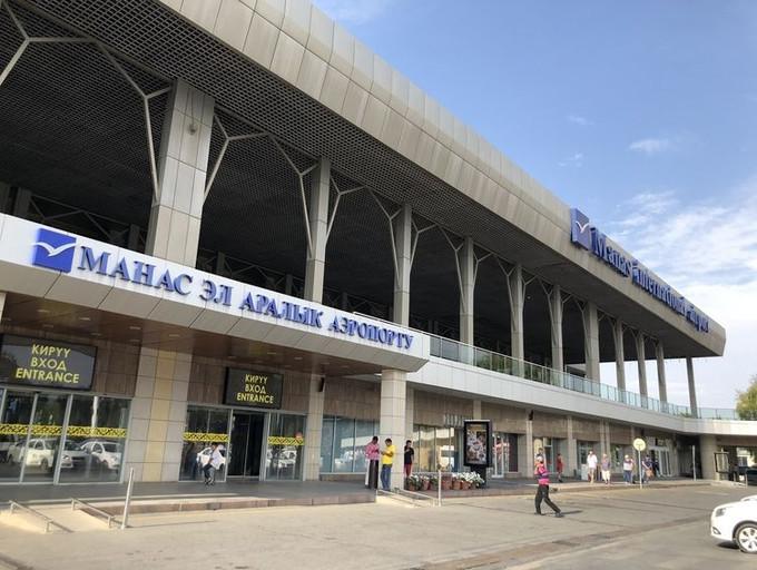 Кыргызстан просит Россию рассмотреть возможность увеличения авиа и ж/д рейсов