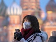 Иностранцев, зараженных коронавирусом, могут депортировать из России