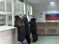 Новый миграционный центр открылся в Нижнем Новгороде