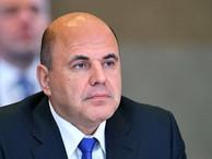 Россия с 18 марта по 1 мая ограничивает въезд иностранных граждан и лиц без гражданства
