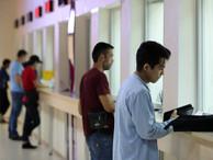 В России мигрантов и их работодателей обяжут регистрироваться в электронных реестрах