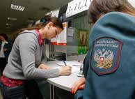 Должен ли гражданин РФ платить налоги при заключении договора с иностранцем — ответ ФНС России
