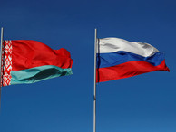 Минск и Москва объединят информационные ресурсы, связанные с миграцией