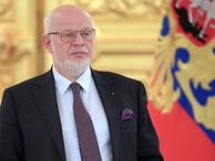 МВД России поддержало ряд предложений СПЧ по решению проблем переселения соотечественников в Российс