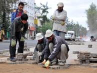 В Приморье повысится стоимость патента для иностранных работников