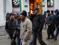 Посольство Киргизии в РФ сообщило об упрощении процедуры проведения миграционной амнистии