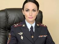 МВД России разъясняет порядок продления срока временного пребывания иностранных граждан на территори