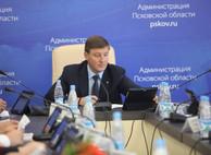 В Псковской области намерены увеличить налоговую нагрузку на иностранных граждан