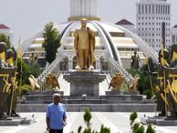 В Туркменистане вводится туристический налог