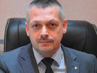 Представительство ФМС России в Таджикистане: «Программа переселения соотечественников продолжается»