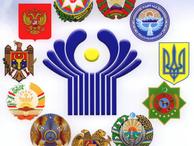 В Москве открывается бесплатная школа языков стран СНГ