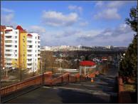 В Белгордской области увеличили стоимость патентов на иностранных работников