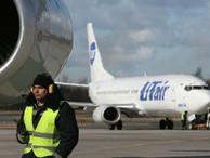 Первый регулярный рейс в Россию из Душанбе не состоялся: причины