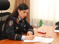 Иностранцам упростили получение гражданства России