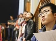 Иностранным студентам могут разрешить въезд на учебу в Россию