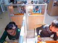 В России предложили расширить требования к экзамену для мигрантов