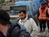 В Пермском крае мигрантам запретили работать водителями и продавцами