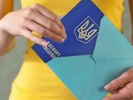 Процедура выхода из украинского гражданства