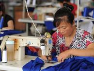 В Таджикистане полностью изменили трудовое законодательство