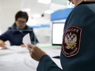 Иностранных работников будут ставить на налоговый учет по новым правилам