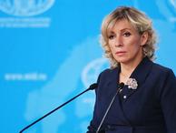 Иностранным гражданам с близкими российскими родственниками разрешили возвращаться в Россию