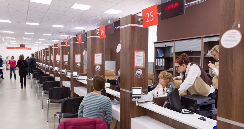 Регистрация для граждан снг в рузе временная регистрация в москве для несовершеннолетних граждан