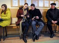 В Ростовской области откроется ещё четыре пункта выдачи паспортов РФ жителям ЛНР и ДНР