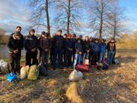 Иностранцев массово задерживают за незаконный переход госграницы в Смоленской области