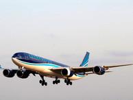 AZAL вводит новый тариф на рейсе Баку-Москва