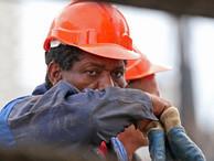 Минстрой попросил правительство упростить въезд мигрантов для работы на стройках
