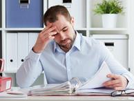 Памятка работодателю: 5 ключевых моментов по уведомлениям МВД о найме / увольнении иностранного рабо