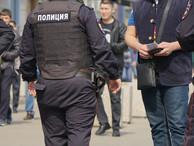 Власти Подмосковья поручили обеспечить необходимые меры поддержки трудовым мигрантам