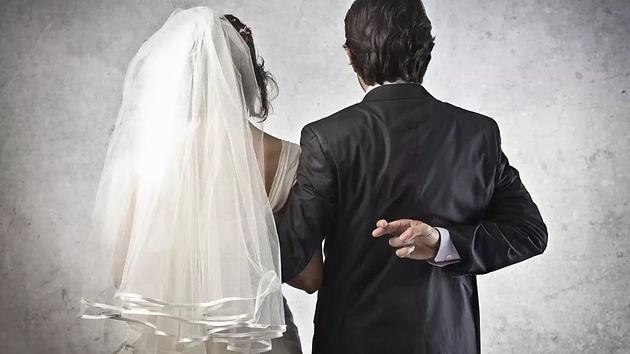 Фиктивный брак в екатеринбурге цена