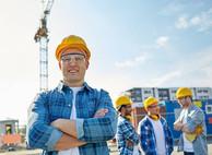 В Узбекистане Частным агентствам занятости (ЧАЗ) запретят брать деньги за трудоустройство граждан за