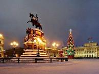 В Петербурге снизили цену патента для трудовых мигрантов