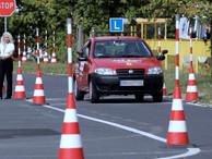 В Казахстане утверждены новые правила получения водительских прав