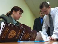 Дума упрощает для украинцев и белорусов получение статуса носителя русского языка